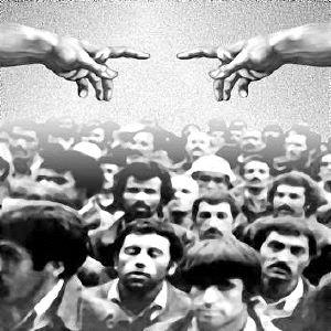 Novedades editoriales, de mayo del 68 a Raymond Aron pasando por Vargas Llosa