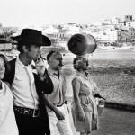 La cultura española bajo el franquismo y el desarrollo de la democracia. Juan Pablo Fusi