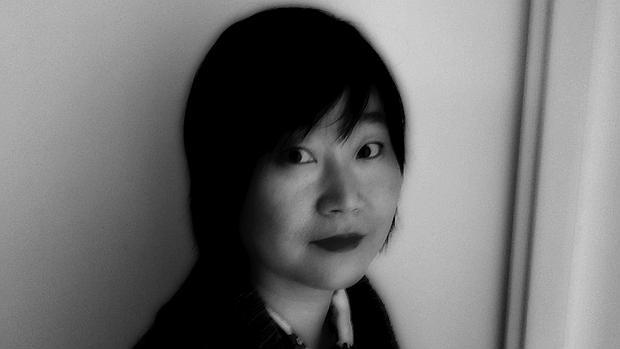 Sobre el sentido de la vida en general y del trabajo en particular, de Yun Sun Limet