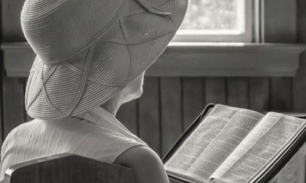 30 maneras de quitarse el sombrero, de Elvira Lindo