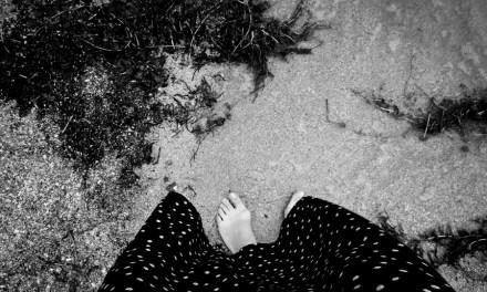 Inma Barrio, la fotógrafa que no deja indiferente