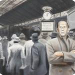 Corpus Barga o el exilio perpetuo de un escritor español