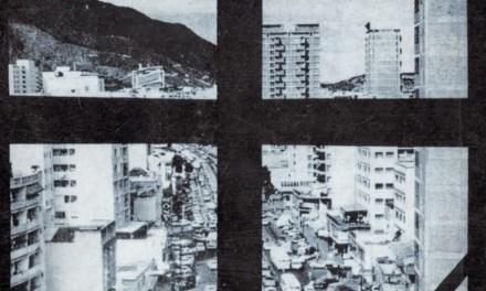 Literatura venezolana, literatura para una crisis