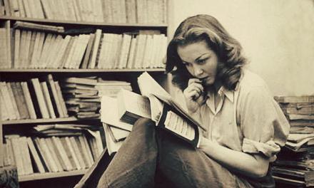 Leer en verano, la estación de las lecturas demoradas (y II)