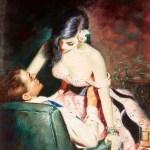 La fortuna ambigua de las patrias,  según Régis Debray