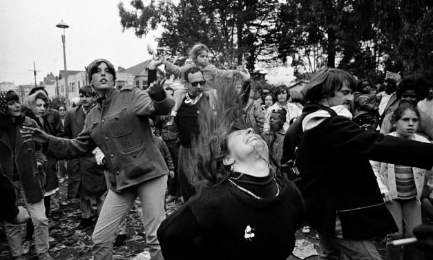 La historia de Jim Marshall, un documental sobre el fotógrafo de las estrellas del rock