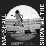 Jim Marshall, el fotógrafo que compartió grandezas y miserias de los grandes del rock