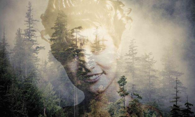 Twinología, literatura y rock en los misterios de Twin Peaks. Marco Zoppas