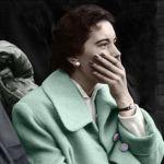 La madre de Frankestein, la nueva  novela  de Almudena Grandes