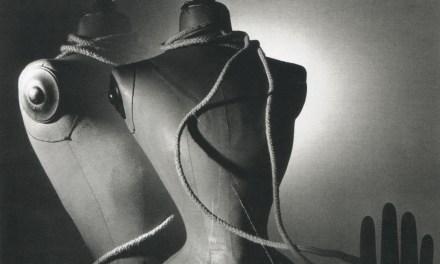 El narcisismo de Harold Brodkey o la literatura de autor