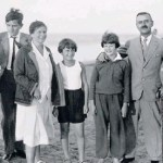 """""""Los Mann, historia de una familia"""". Tilman Lahme, traducción de Joan Fontcuberta i Gel"""