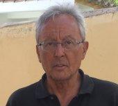 EDUARDO ALAMINOS LOPEZ