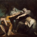 Diez libros sobre la historia de las nuevas y antiguas epidemias