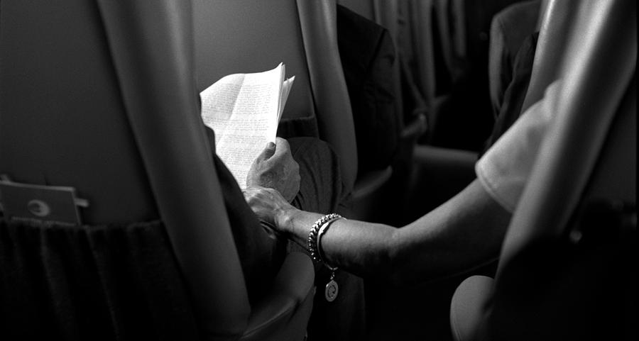 Los imperdonables, de Cristina Campo