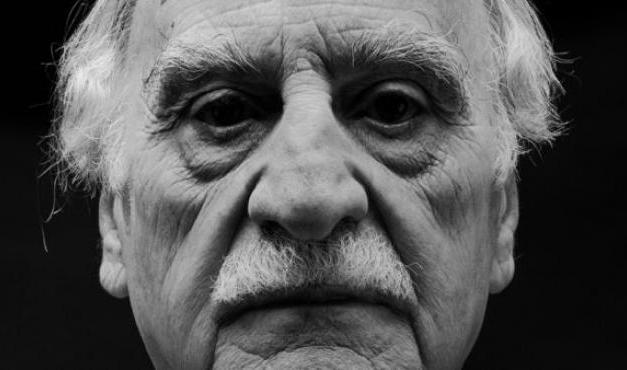 Francisco Ayala. Transformaciones: escritos sobre política y sociedad, 1961-1991