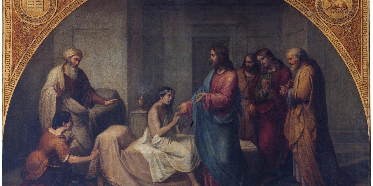 El Nuevo Testamento. Introducción al estudio de los primeros textos cristianos. Antonio Piñero y Jesús Peláez