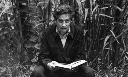 Octavio Paz. Un camino de convergencias. Juan Malpartida