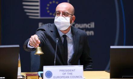 Por qué la cumbre de los líderes de la UE tardó tanto en resolverse o el crecimiento como proceso infinito