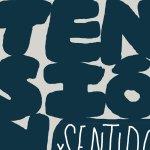 Tensión y sentido, de Mariano Peyrou