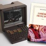 Cinco novelas francesas editadas en el 2020 que nos gustaron