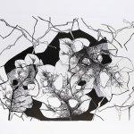 La Raíz del tiempo, de Lorena Pacheco