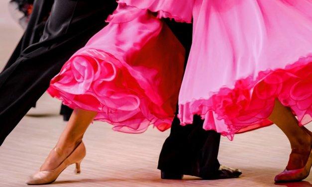 El «liscio» o el baile de la riviera adriática italiana y la muerte de Raoul Casadei