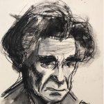 Emil Cioran, Mircea Eliade y la Guardia de hierro