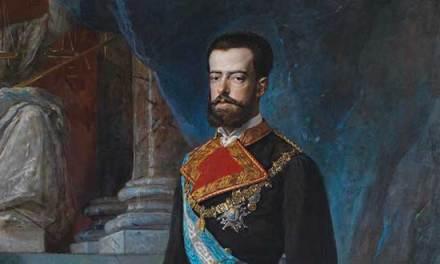 La historia de la dinastía Saboya que no logró mantener ninguno de los muchos tronos que alcanzó, incluida España