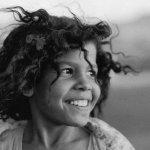 Sabine Weiss, la fotógrafa humanista