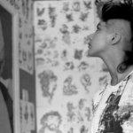 Gavin Watson, el fotógrafo de las subculturas urbanas de los años setenta y ochenta en Londres