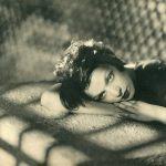 George Hoyningen-Huene, el pionero de la fotografía de moda