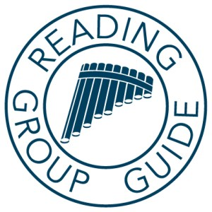 reading-group-guide