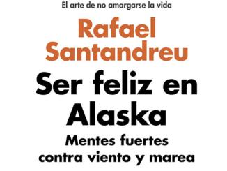 Ser Feliz en Alaska: 10 Razones para Leer el Libro