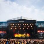 【反応】BABYMETAL『Download Festival UK』実況&セトリまとめ「ダークサイドの企画者は反省しろ」