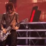 BABYMETAL with X JAPAN – 紅月 AKATSUKI