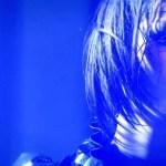 BABYMETAL – AKATSUKI「アカツキ、紅月」 Live combination
