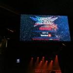 BABYMETAL『New York公演』開場前現地様子まとめ!「日曜日なだけあってめちゃくちゃ混んでるな」