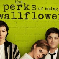 "Reseña: ""The Perks of Being a Wallflower"" / ""Las ventajas de ser un marginado"" (Stephen Chbosky)"