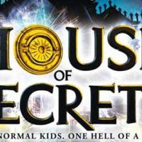 """5 secretos de """"La Mansión de los Secretos"""""""
