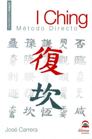 I CHING METODO DIRECTO