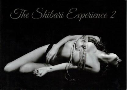 SHIBARI EXPERIENCE 2