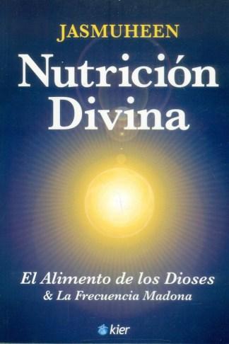 Nutricion Divina