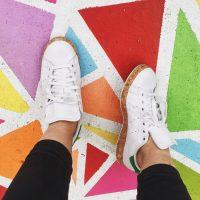 hoe kleuren jou onbewust beïnvloeden