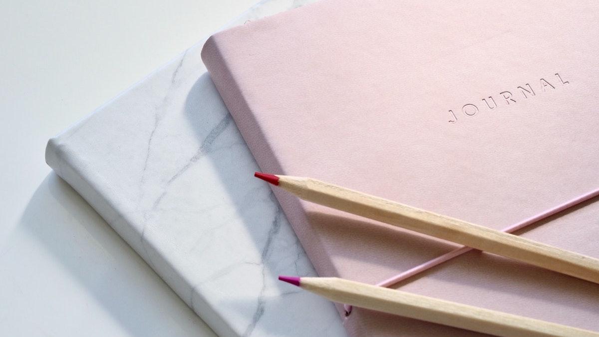 Een goede blog schrijven