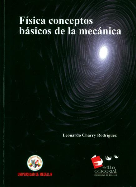 Resultado de imagen para Física: conceptos básicos de la mecánica