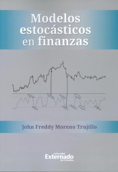 Resultado de imagen para Modelos estocásticos en finanzas