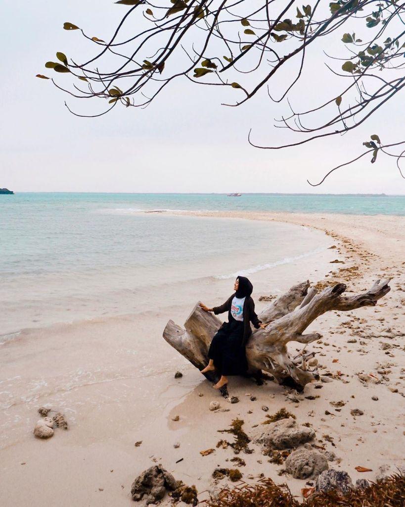 pantai di pandeglang 31