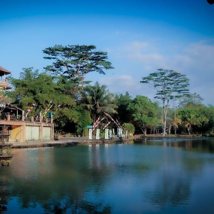 Wisata di Sukabumi