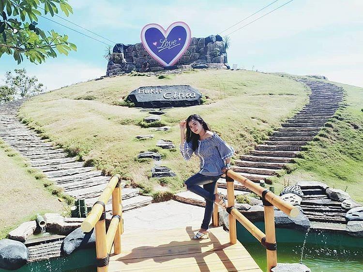 Tempat Wisata di Madura