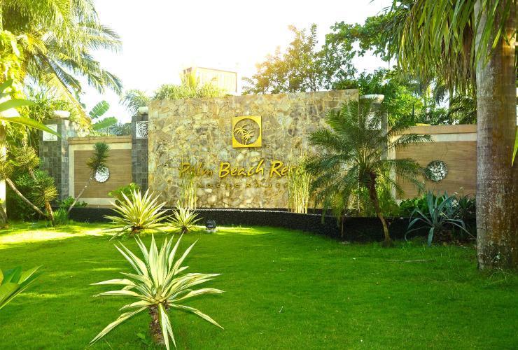 Resort di Jepara